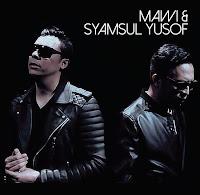 Lirik Lagu Mawi And Syamsul Yusof Kalah Dalam Menang