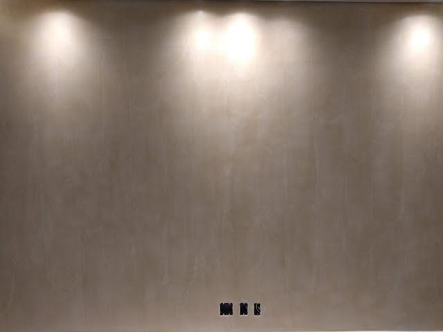 marmorato-cavalo-marinho