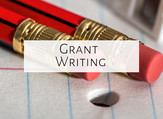 Grant Writing for the Music Classroom