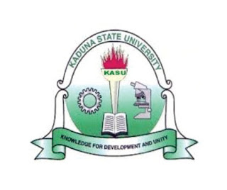 KASU 100 Level Fresh Students Screening Deadline 2017/2018
