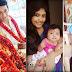 Serial Actress Shruthi priya Marriage Going viral