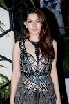 Hansika not a part of Allu Arjun's upcoming flick makers clarify
