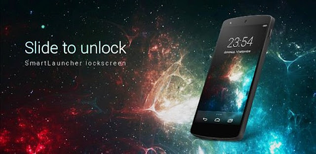 Slide to unlock v3.16.23 Apk Miki