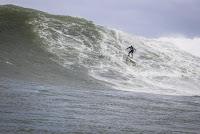 32 Shawn Dollar USA Punta Galea Challenge foto WSL Damien Poullenot Aquashot