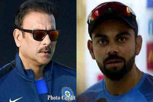 ravi-shastri-appointed-head-coach-of-team-india-virat-kohli-win
