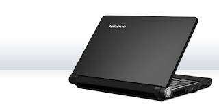 Doorstep Lenovo Laptop Service Center in Karapakkam