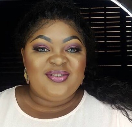 eniola badmus ghetto breed