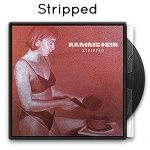 1998 - Stripped