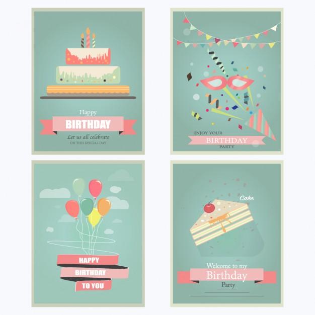 50_Free_Vector_Happy_Birthday_Card_Templates_by_Saltaalavista_Blog_05