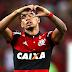 Nunca fomos tanto Flamengo