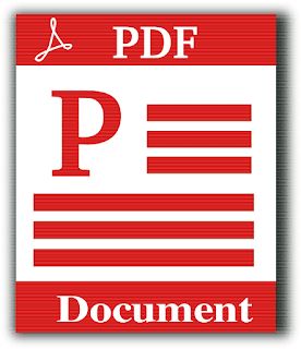 PDF File,Edit,Method,