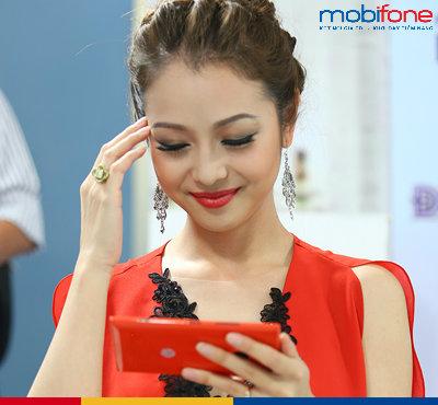 Chuyển tiền thành ngày sử dụng Mobifone