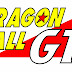 4 reasons why Dragon Ball GT was bad