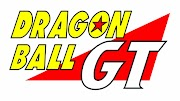 4 reasons why Dragon Ball GT was bad