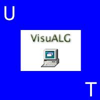 visualg-aula2
