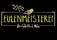 http://eulenmeisterei.de/