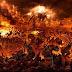 Vídeo: Cientistas perfuraram um poço e gravaram sons vindo do inferno? Confira a verdade!