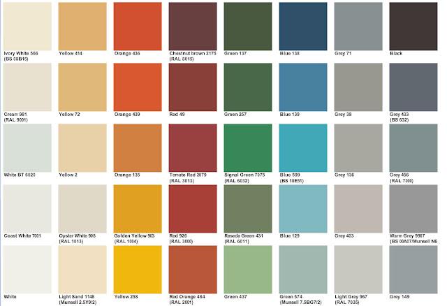 Silahkan Di Klik Gambar Berikut Unutk Mendapatkan Katalog Warna Cat Jotun