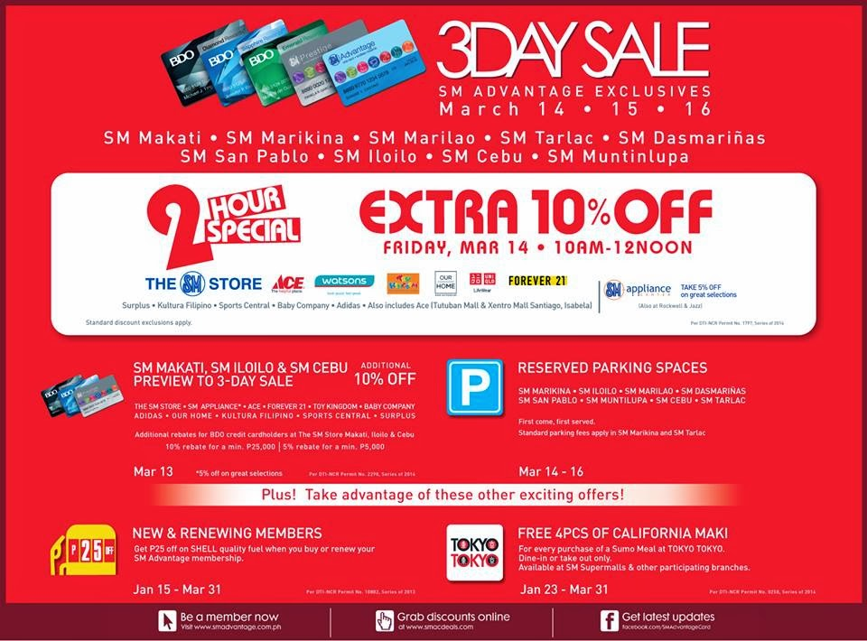 Watsons 2010 Warehouse Clearance Salejpg Bed Mattress Sale