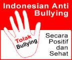 Perbedaan Iklan Slogan Dan Poster Sekolah Daring