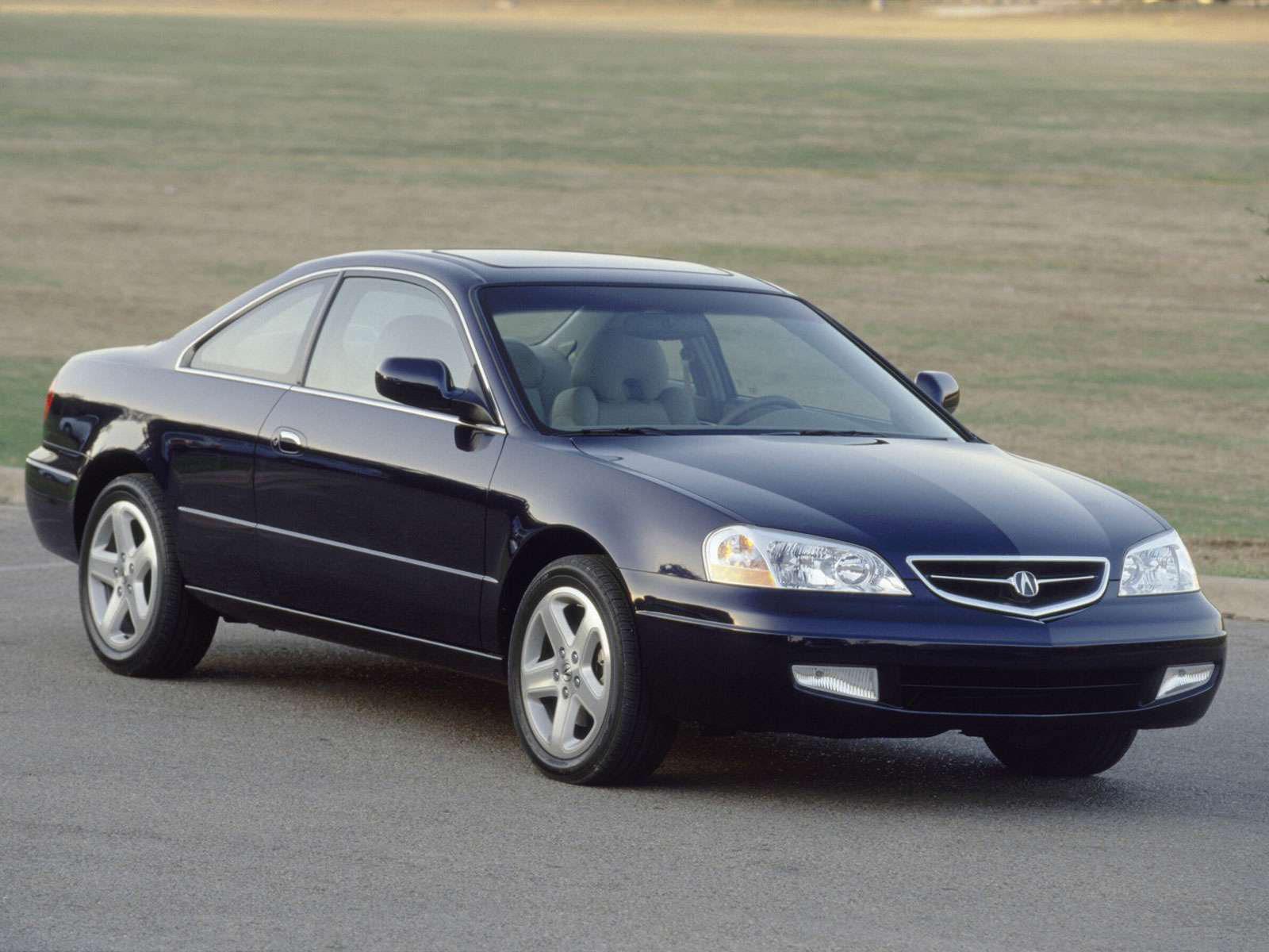 2001 Acura Tl 3 2 >> Car insurance, 2001 ACURA 3.2 CL Type-S desktop wallpaper ...