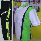 http://www.grosirkaosolahraga.com/p/blog-page_428.html