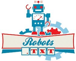Cara Membuat File Robots.txt Yang Sempurna Untuk SEO