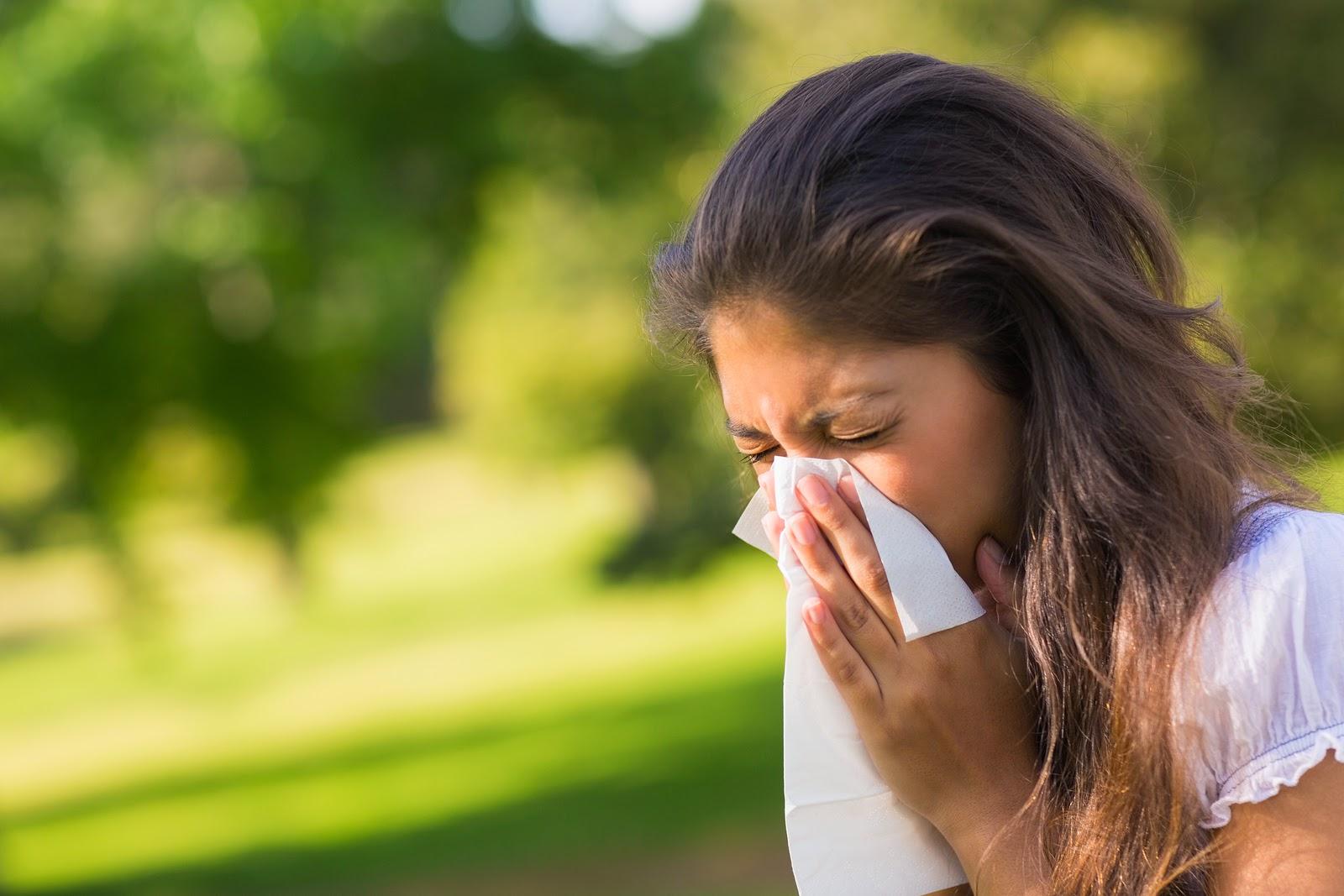 rainy-season-diseases