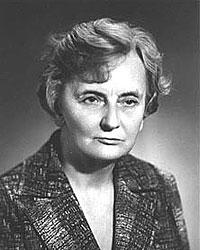 آشورا أوغسطا