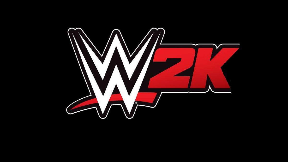 2K Games irá anunciar futuro da franquia WWE 2K na próxima semana