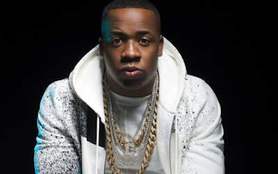 """Yo Gotti - 2908 Lyrics"""