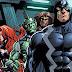 Arrivano gli Inumani, la risposta dei Marvel Studios agli X-Men della Fox