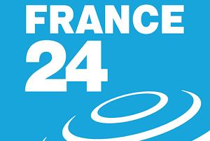 France 24 Fr/En/Ar - Astra Frequency