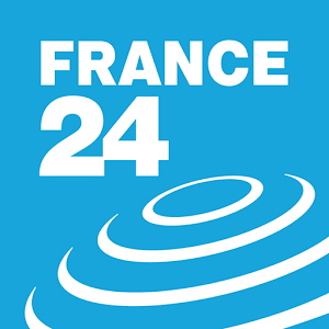 France 24 Fr/En/Ar - Astra Frequency