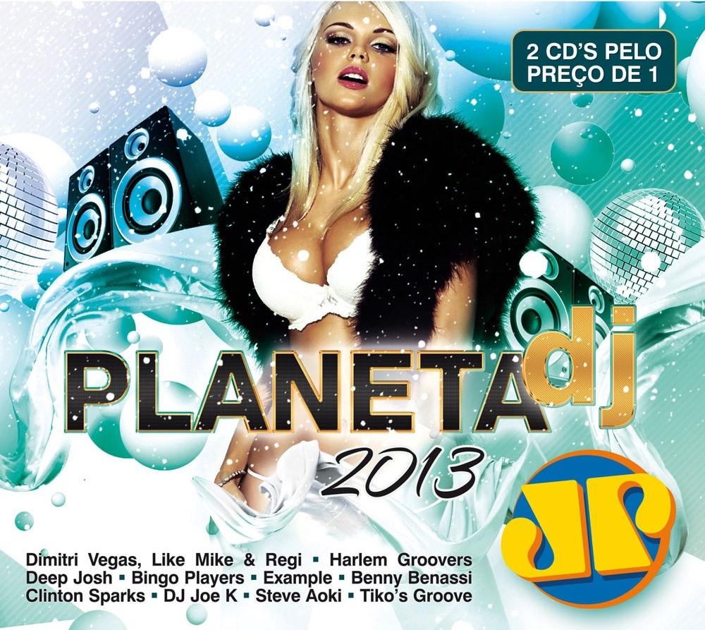 PAN BAIXAR JOVEM CD 2013 BALADA NA JULHO