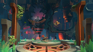 Hob Full Game Cracked