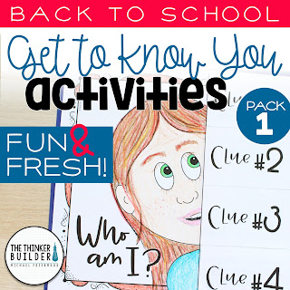 https://www.teacherspayteachers.com/Product/Back-to-School-Activities-Get-To-Know-You-First-Week-of-School-1348248?utm_source=Blog%20BTS%20Giveaway&utm_campaign=BTS%20Activities35%20Pack%201