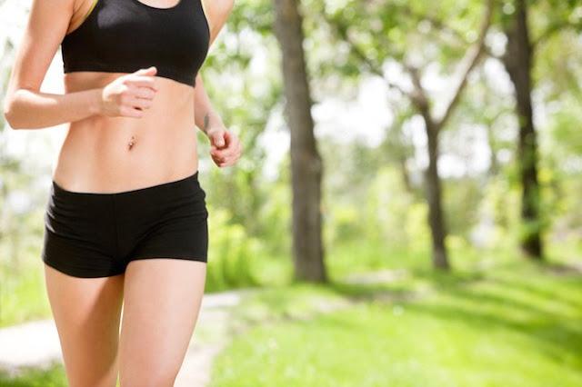 Cherchez vous un exercice pour perdre du poids