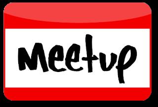 MeetUp DevOps