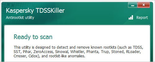 Kaspersky-TDSKiller-Portable-Free-Antivirus-Scanner