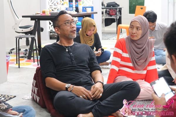 Tuan Wan Nong Muzafar