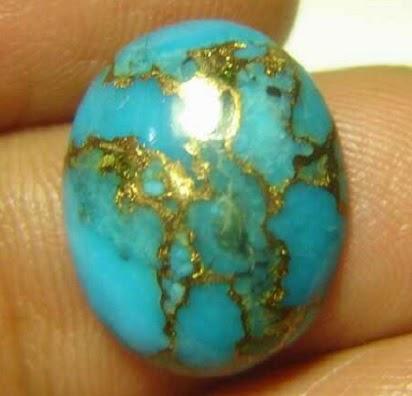 khasiat batu akik pirus,harga batu akik pirus,batu akik pirus urat emas,13 Jenis Batu Pirus Asli Berbagai Warna,