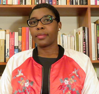 Image Result For Lubaina Himid
