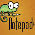 Download Notepad++ 7.3.2 Terbaru