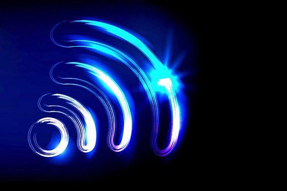 تطبيق صينى يقوم بتهكير - اختراق شبكات الواى فاى بدون روت