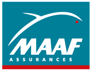 MAAF - Article, photos et liens