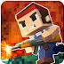 Pixel Shooting 3D Game Crack, Tips, Tricks & Cheat Code