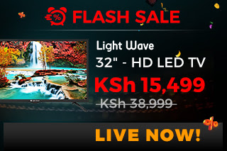 http://c.jumia.io/?a=59&c=9&p=r&E=kkYNyk2M4sk%3d&ckmrdr=https%3A%2F%2Fwww.jumia.co.ke%2Fdealsoftheweek%2F&s1=Black%20Friday%20Flash%20Sale&utm_source=cake&utm_medium=affiliation&utm_campaign=59&utm_term=Black Friday Flash Sale