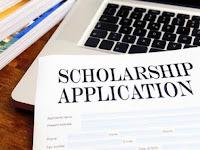 Info Daftar Beasiswa Dalam dan Luar Negeri Untuk Lulusan SMA, S1, S2, dan S3