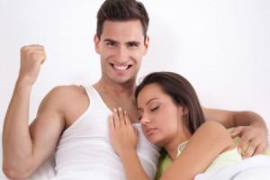 Tìm hiểu về xuất tinh sớm góp phần giữ lửa cho các cặp đôi